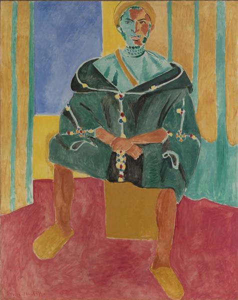 Matisse Riffian.jpg