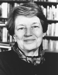 mavis gallant story bernadette essay The mavis gallant writing awards is an initiative of the estate of mavis gallant and the mavis began her her hundreds of stories, essays and works of.