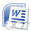 Microsoft Word Viewer icon.png