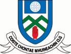 Monaghan GAA Governing body of Gaelic games in Ireland