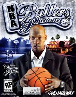 NBA Ballers - Phenom Coverart.jpg