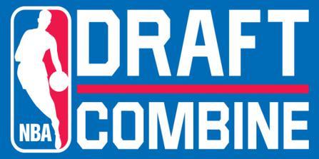 NBA Draft Combine - Wikipedia