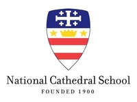 National Cathedral School logo.jpg