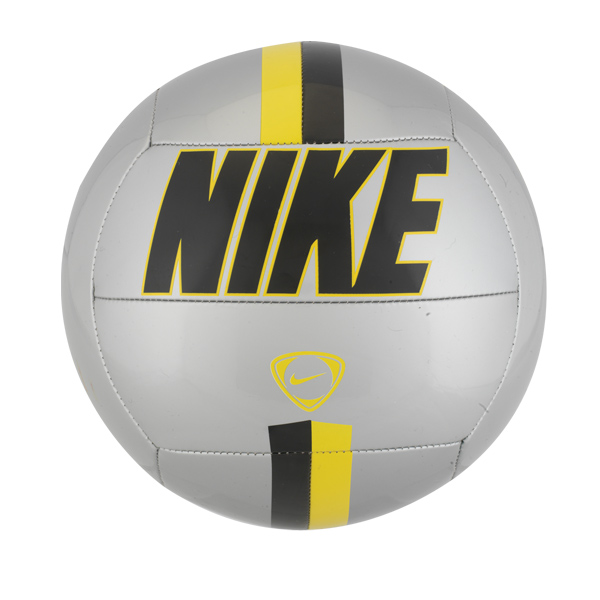 The Nike Multi-Turf football is a ball used in football made of material  that allows it to be used on multiple types of fields while maintaining  proper ...