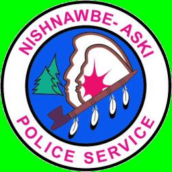 Nishnawbe-Aski Police Service