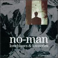 [Image: No-man_-_loveblows_%26_lovecries.jpg]
