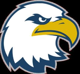 Eagle logo png - photo#18