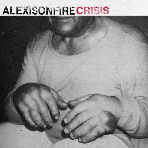<i>Crisis</i> (Alexisonfire album) 2006 studio album by Alexisonfire