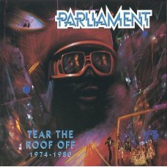 Tear The Roof Off 1974 1980 Wikipedia