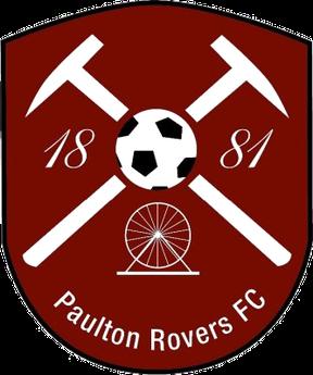 Official crest