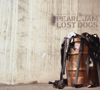 PearlJam-Lostdogscover.jpg