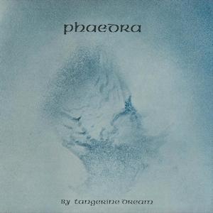 File:Phaedra.png