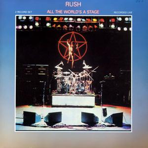[Rock Progressif] Playlist - Page 9 Rush_ATWAS