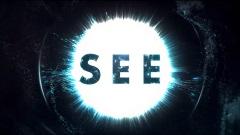 <i>See</i> (TV series) American science fiction drama TV series