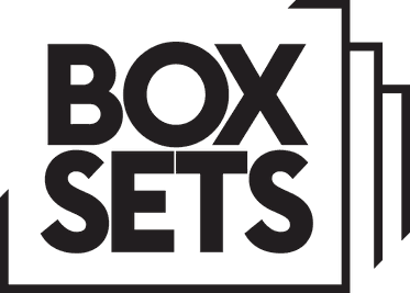 Sky Box Sets - Wikipedia