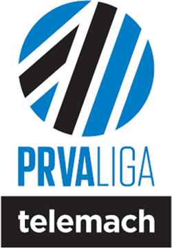 Slovenian PrvaLiga Mens association football top division of Slovenia
