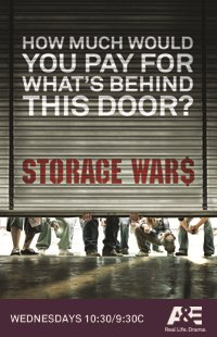 Storage Wars - Wikipedia, the free encyclopedia