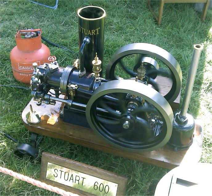 lister engine dating after divorce