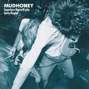 Mudhoney sweet young thing ain039t sweet no more music 5