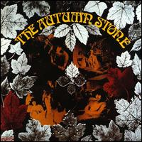 <i>The Autumn Stone</i> 1969 compilation album by Small Faces