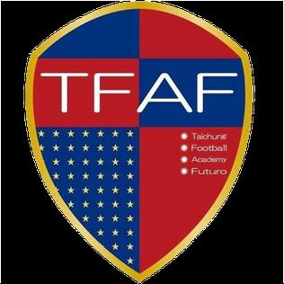 Taichung Futuro F.C. association football club