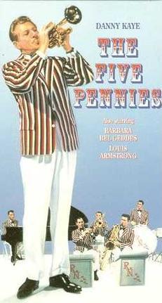 The Five Pennies.jpg