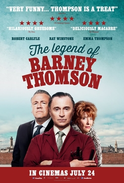 The Legend of Barney Thomson.jpg