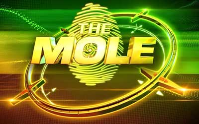 The Mole (Australian season 6) - Wikipedia