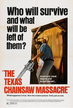 Image result for the texas chainsaw massacre