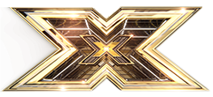 <i>The X Factor</i> (UK TV series) British reality television music competition
