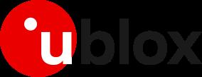 U-blox swiss company