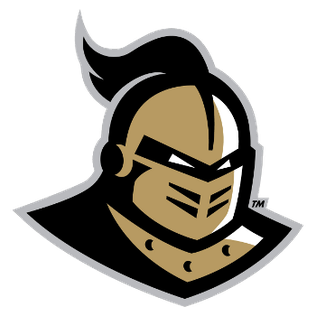 No higher resolution available Ucf Pegasus Logo