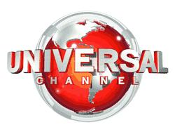 Universal Channel (Greek TV channel)