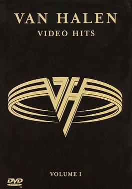 Video Hits Volume I artwork
