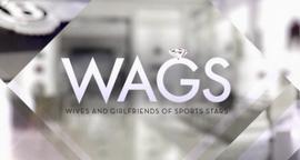 <i>WAGS</i> (TV series)