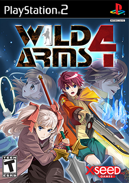 Wild Arms 4 Coverart.png