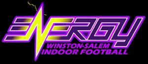 Winston-Salem Energy