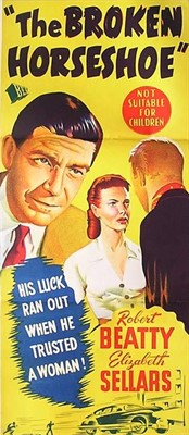 """The Broken Horseshoe"" (1953).jpg"