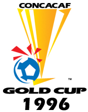 1996 CONCACAF Gold Cup.png