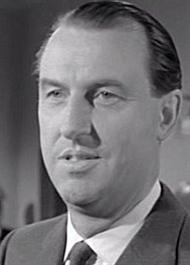 Lionel Murton Canadian actor