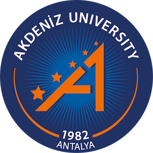 Akdeniz University university