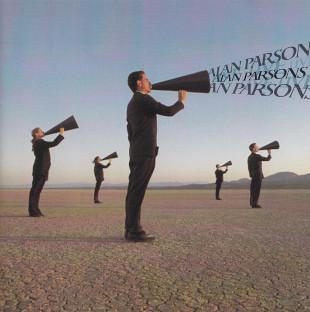 <i>Alan Parsons Live</i> 1994 live album by Alan Parsons
