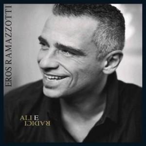 <i>Ali e radici</i> 2009 studio album by Eros Ramazzotti