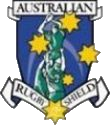 Australian Rugby Shield logo.png