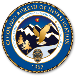 an overview of the federal bureau of investigation Federal bureau of investigation the uniform crime reporting (ucr) - overview nibrs resources - nibrs overview program information.