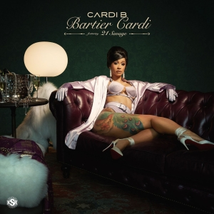 Bartier_Cardi_(Official_Single_Cover)_by_Cardi_B.png