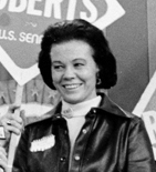 Betty Roberts Senate campaign.jpg