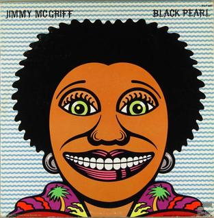 Black_Pearl_(Jimmy_McGriff_album).jpg