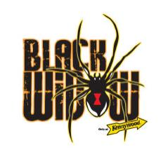 Black Widow logo.jpg
