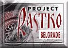 Project Rastko